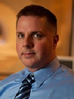 Image of Dr. Todd Horkins M.D.