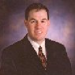 Image of Dr. John Patrick Kelly M.D.