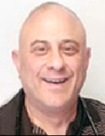 Image of Dr. Mitchell S. Pozner MD