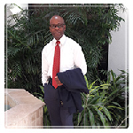 Dr. Guy Jeanty LMHC