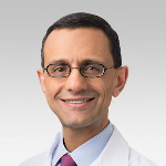 Image of Babak S. Jahromi, MD, PhD