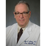 Image of Eric L. Hume, MD