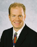 Dr. Adam Scott Bright, MD