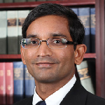 Image of Dr. Indresh Venkatarayappa MD