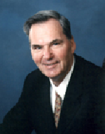 Dr. Charles Anderson Engh Sr., MD