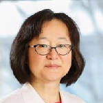 Hong Zhang MD, PhD