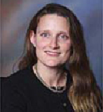 Dr. Sharon Kathleen Knight, MD