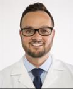 Image of Stephan Sweet M.D.