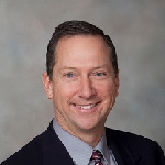Image of Timothy J. Ruetten MD
