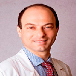 Dr. Dean Mark Kirkel, MD