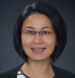Image of Li Wang MD