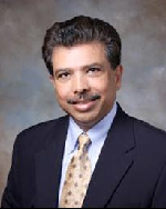 Dr. George P Mammen, MD