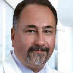 Dr. David August Brogno, MD