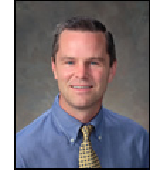 Image of Dr. Michael A. Hencey MD