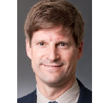 Image of Kris Strohbehn, MD