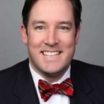 Image of Christopher Charles Kyle MPH, MD