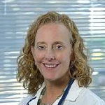 Dr. Wendy E Fuhr, MD