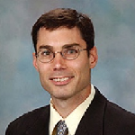 Dr Charles Delgiorno MD