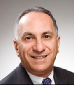 Dr. Joseph Haddad Jr., MD