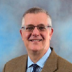 Image of Dr. Stephen James Hopkins MD