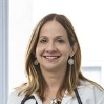 Dr. Nilda M Calimano, MD