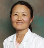 Dr. Kyu Won Kim Jana, MD