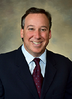 Image of Dr. Marc D. Hirsch MD