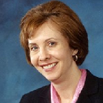 Image of Mrs. Lisa E. Snyder MD