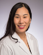 Dr. Lusia S Yi, MS, DO
