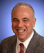 Image of Dr. Jonathan S. Greenberg MD