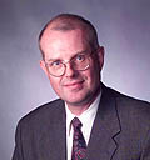 Dr. Joop Offerman, MD