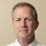Image of Mark C. Cullen MD
