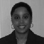 Dr. Nichole M Butler-Moo Young, MD