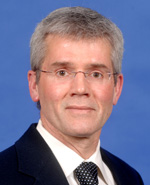 Image of Bret F. Coughlin MD