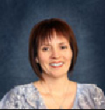 Image of Dr. Ann-Renee Desrochers MD