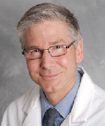 Dr. Peter Dietze Jr., MD