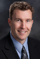 Dr. Derek James Orton, MD