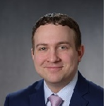 Image of Phillip Gray, MD