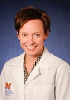 Image of Dr. Courtney Amanda Dewey O.D.
