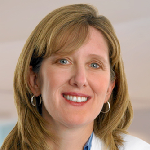 Image of Anne P. McLaughlin MD