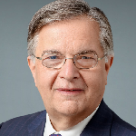 Francis P. Arena MD