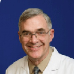 Image of Dustin Clyde Frazier MD