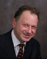 Image of David Jay Jacobs MD