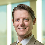 Dr. Evan Lawrence Stepp, MD