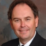 Image of Dr. Anthony L. Cantwell MD