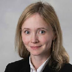 Image of Susan Mary Hiniker M.D.