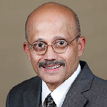 Image of Ganapathy Sv Ramanathan MD