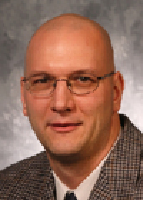Image of Jeffrey Placzek M.D.