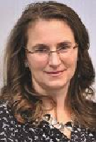 Image of Dr. Adriana S. Ghisa MD