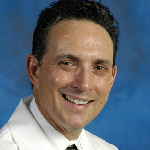 Image of Greg D. Lord MD